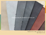 Wholesale Leather Hides