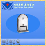Xc-Sva342 Sanitary Ware Glass Spring Clamp Glass Door Hinge