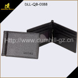 Wholesale Leather Metal Money Clip