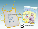 Perfect Fit for Your Baby Antifouling Burp Cloths