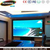 HD P2.5 Full Color Indoor LED Display Board