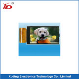 2.4``240*320 TFT Monitor Display LCD Touchscreen Panel Module Display for Sale
