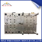 Custom Precision Plastic Auto Connector Injection Mold