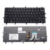 Laptop Notebook Keyboard for HP Spectre Xt PRO 13-2000