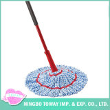 Super Good Easy Clean Cloth Dry Floor Mop for Sale