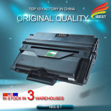 Without Printer Damage Compatible DELL 1815 1815dn Toner Cartridge DELL 310-7943 310-7945