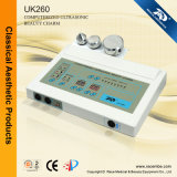 Facial Lifting and Body Slimming Multi Frequency Ultrasound Beauty Appliance