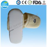 Terry Luxury Hotel Disposable Slippers