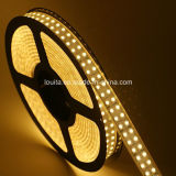 SMD2835 240LEDs/M IP65 Waterproof Flexible LED Strip Light