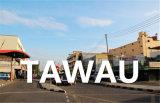 Lianyungang to Tawau Express by Ocean FCL
