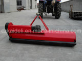 Professional Standard Flail Mower for European Market
