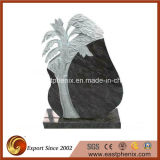 High Quality Granite Tree Carved/Headstone