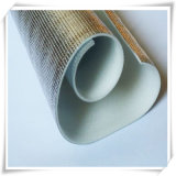 EPE Foam Foil Acoustic and Thermal Insulation Materials
