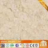 Porcelain Polished Copy Marble Glazed Floor Tile (JM6948D1)