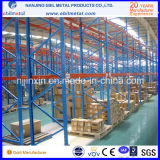Steel Q235B Pallet Shelving From China Factory (EBIL-TPHJ)