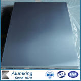 Sheet Aluminum for Building Material