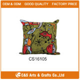 Wholesale High Quality Cheap Pillow