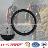 High Quality Natural Bicycle Inner Tube 18X2.125