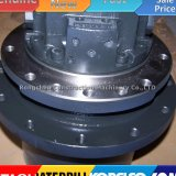 PC400-7 Final Drive, PC400 PC400-7 Complete Travel Motor Assy, 208-27-00230, 208-27-00152, 208-27-00210, 706-88-00151, 706-88-00150
