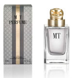 Male Fragrance
