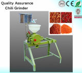 Chilli Grinder (PMJ series)