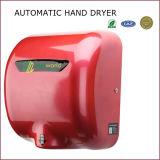 Automatic Sensor Hand Dryer Auto Sensor Hand Dryer Jet