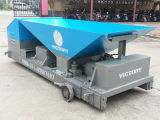 Precast Lightweight Concrete Wall Panel Machine
