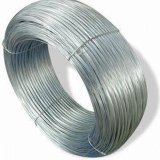 Stranded Galvanized Steel Wire