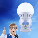 LED Smart Bulb LED Emergency Light with Battery Charge