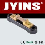 Shunt (FL-2) (1-50A) High Quality