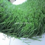 Artificial Grass for Soccer and Landscape with Cometitve Price