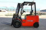2.0ton New Battery Forklift Truck