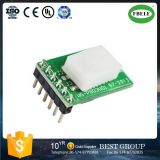 Digital Humidity Sensorshighsensortemperature and Humidity Sensor Manufacturer