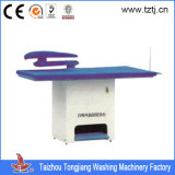 Clothes Vacuum Ironing Platform/Garment Finishing Equipment CE Approved & SGS Audited