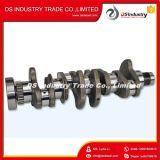 Cummins Isf3.8 Engine Spare Part Crankshaft 5261376