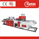 New Design High Qualtiy Plastic Bag Cutting Machine
