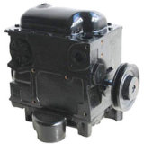 Rt-Cp2a Gear Pump (Tokheim Type)