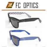 Best Sold Fashion Top Optical Frames Sunglass