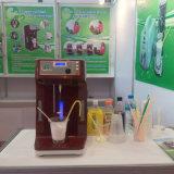 Multifunction Oxygen Cocktail Mixer