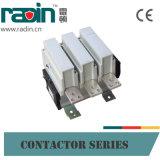 Cjx2-F1250 AC Contactor