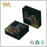 High Quality Cardboard Festival Gift Box