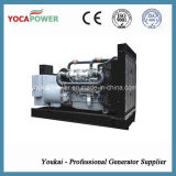 60kw /75kVA Cummins Engine Power Electric Diesel Generator