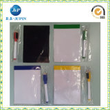 Dry Erase Magnetic Writing Message Board (JP-FM050)