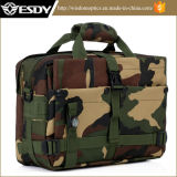 Compass Computer Bag Outdoor Military Tactical Camera Photography Computer Bag