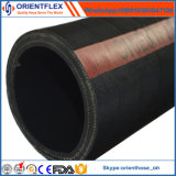 Newly Design Rubber Oil Discharge Suction Tube