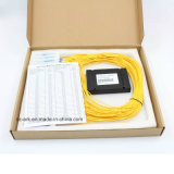 1X32 Fiber Optical PLC Splitter
