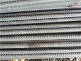 Deformed Steel Bar Grade B500b, 10mm Diameter Steel Bars