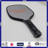Good Price Pickleball Paddle with Safe Guard