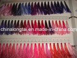 Shoe Sewing Thread (210D/2, 250D/2, 420D/3)