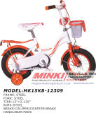 12′′ Kids Bike (MK15KB-12309)